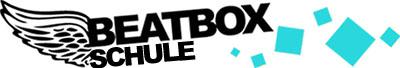 Die Beatbox Schule!